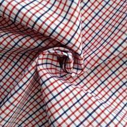 Woolen Regular Wear Dull By Dull Fabric, for Garments