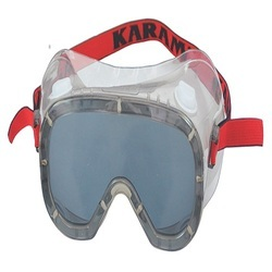 ES 009 Eye Safety Goggles