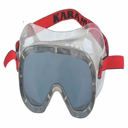 fd8dda434d KARAM Male Eye Safety Goggles
