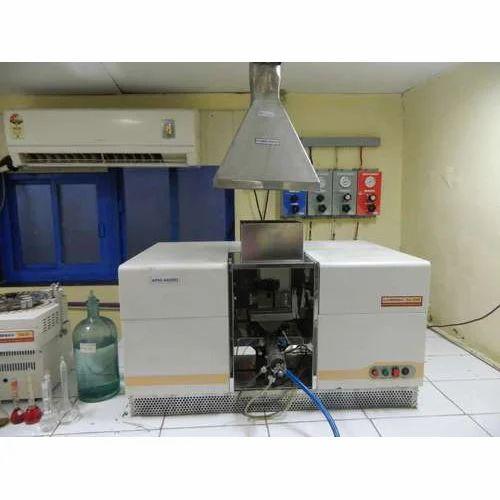 RO Water Testing Service