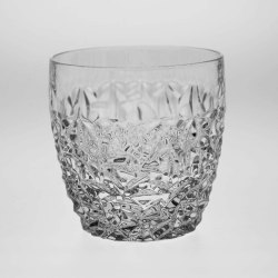 Natural Imported Crystal Glasses