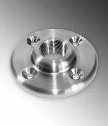 PRODUCT FLANGE