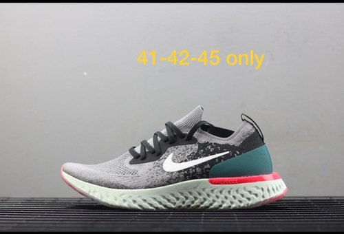 Nike Sports Shoes at Rs 1500/pair