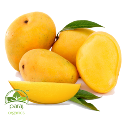 Organic Alphonso Mango(ratnagiri Mango)