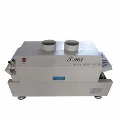 LD-961 Reflow Oven