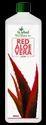 Red Aloevera