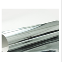 Metalized Paper