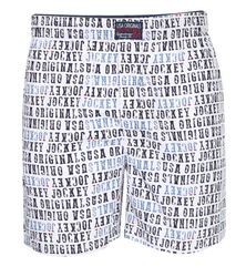 7df8ffd237a1f1 Jockey Dark Assorted Checks Boxer Shorts Pack Of 2 · Get Quote · Jockey  White Prints Boxer Shorts