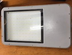 120 W LED Street Light