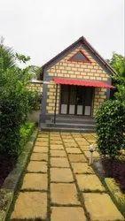 Resort Sasan Gir