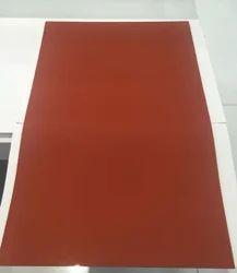 Silicon Pad (16 X 24 Inch)