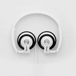 Mp3 Stereo Headphone