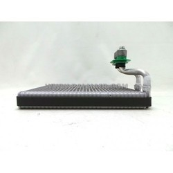 Sonata Embera A/C Cooling Coil