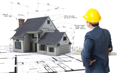 20+ 4 Bhk House Building Construction Services, Chennai, 50