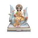 Goddess Bhramani Davi