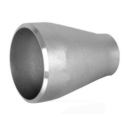 Reducers Welded Pipe Fittings