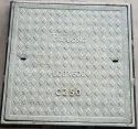 Prolong FRP Manhole Covers