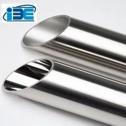 Stainless Steel Electro Polished Tube