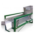 Fully Automatic Potato Chip Grader and Washer