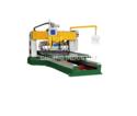 Granite and Stone Profiling Machine