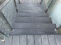 WPC Exterior Floor Decking