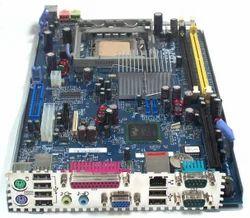 IBM Think Centre Socket 775 Desktop Motherboard FRU: 41T5465