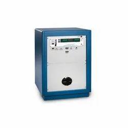 HT-10KAC 500mA 10000 VAC High Voltage Tester