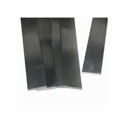 Stainless Steel 304 Flat Bar And Plates