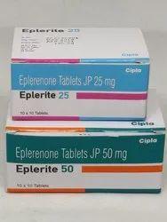 Eplerite Tablet