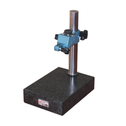 Granite Base Comparator Stand