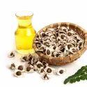 Moringa Seeds & Moringa Oil