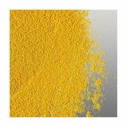 Yellow 1 Acid Dyes