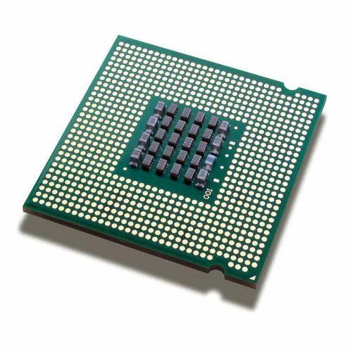 microprocessor chip at rs 9200 piece kalkaji new delhi id