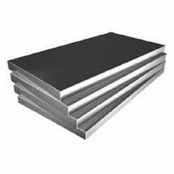 Inconel 600 Sheet