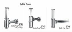 Bottle Traps