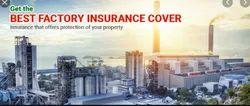 Factory Insurance