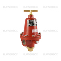 Vanaz Gas Pressure Regulator R2301