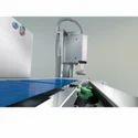 GLM Levo 170 Goods Labeling System