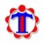 Tantra India