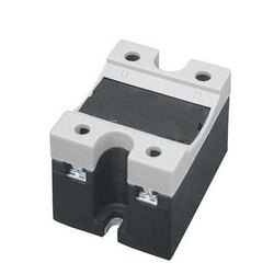 220 V Solid State Relay
