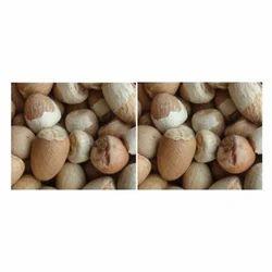 Sevardhan Betel Nuts