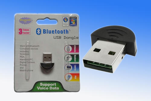 7e8cf570e1ac8 Bluetooth USB Dongle