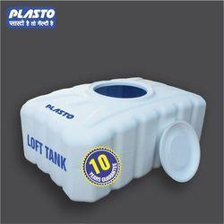 Kitchen Water Loft Tank