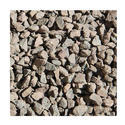 40 Mm Stone Aggregate, Packaging Type: Loose