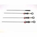 Laparoscopy PCOD Needle