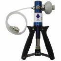 HP-25 Pneumatic Hand Pump