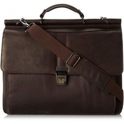 Urban Laptop Bag