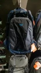 Wildcraft School Bag