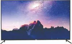 SNN 32 SMART LED TV