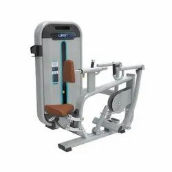 SFP 805 Seated Row Machine